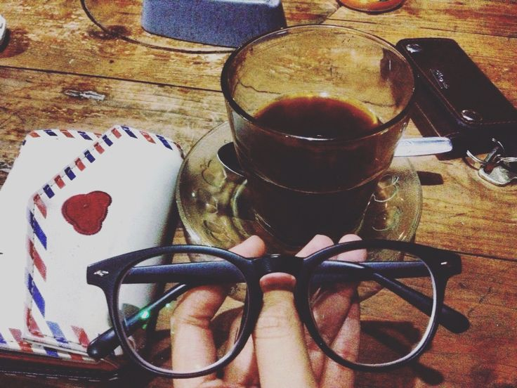 Natural Gayo of Kalme coffee