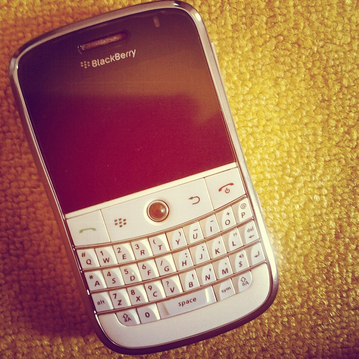 favorite handphone
