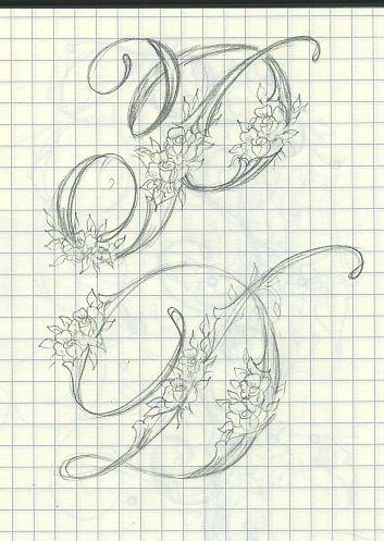 Ink Flourishes: My Leuchtturm Journals