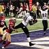 Ravens de Baltimore campeones del Super Bowl:
