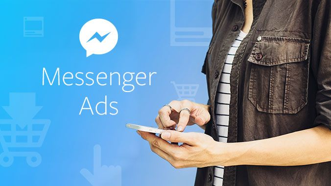 Messenger Ads Are Going Global - Time to integrate Messenger ads into your ad strategy.