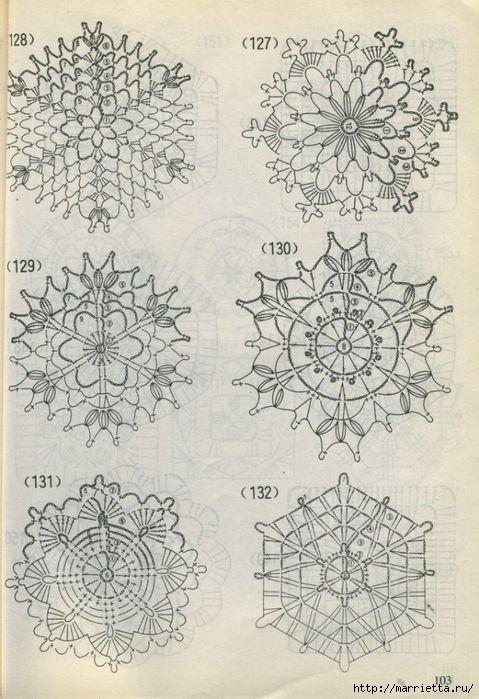 Hak system ŚNIEGU (10) (479x700, 285 KB)