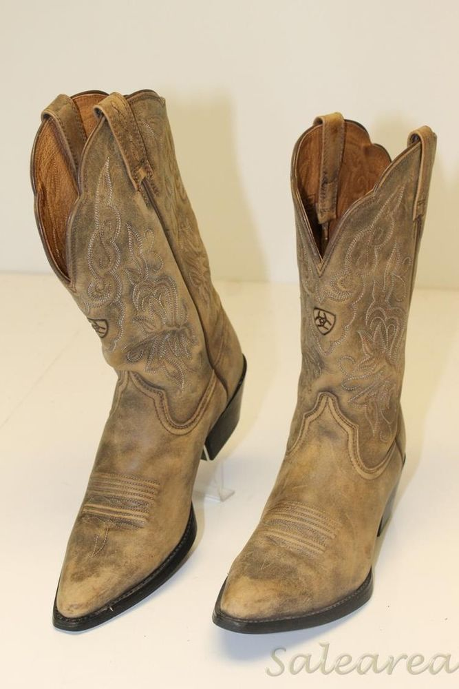 41 best images about boots! on Pinterest