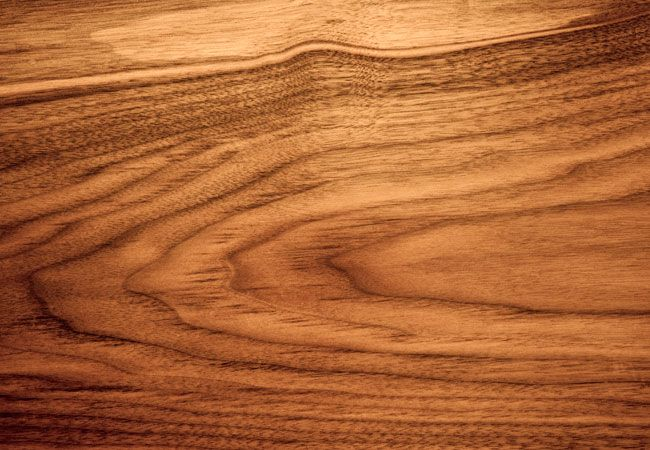 1000 Ideas About Wood Finishing On Pinterest Paint Wood