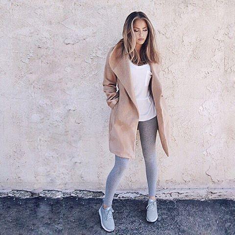 Olivia Pierson @oliviapierson Instagram photos   Websta