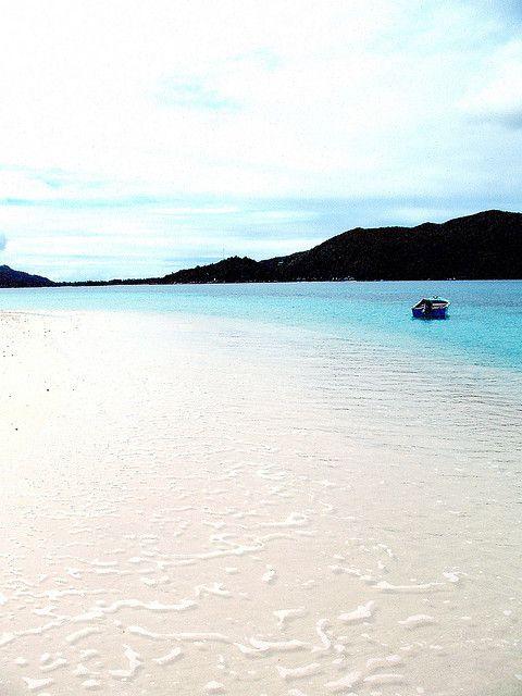 Curieuse Island, Seychelles #island #seychelles #africa #beach