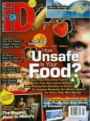 iD: Ideas & Discoveries Magazine Subscription Discount http://azfreebies.net/id-ideas-discoveries-magazine-subscription-discount/