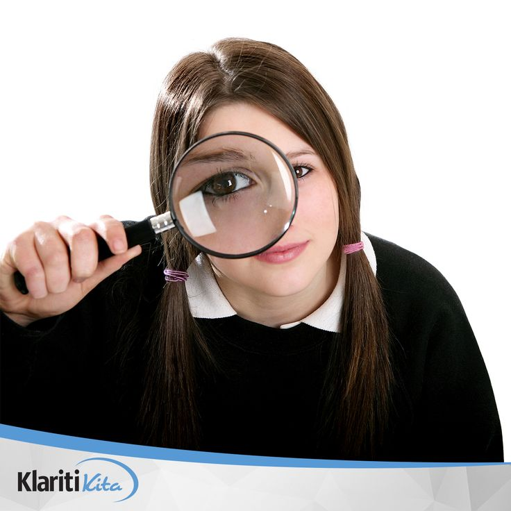 Salah satu untuk menjaga kesehatan mata adalah dengan tidak mengucek mata menggunakan tangan, apalagi jika tangan kita dalam keadaan kotor. Agar kesehatan mata Anda tetap terjaga, rawat dan sayangi kedua mata dengan cara sederhana berikut ini.