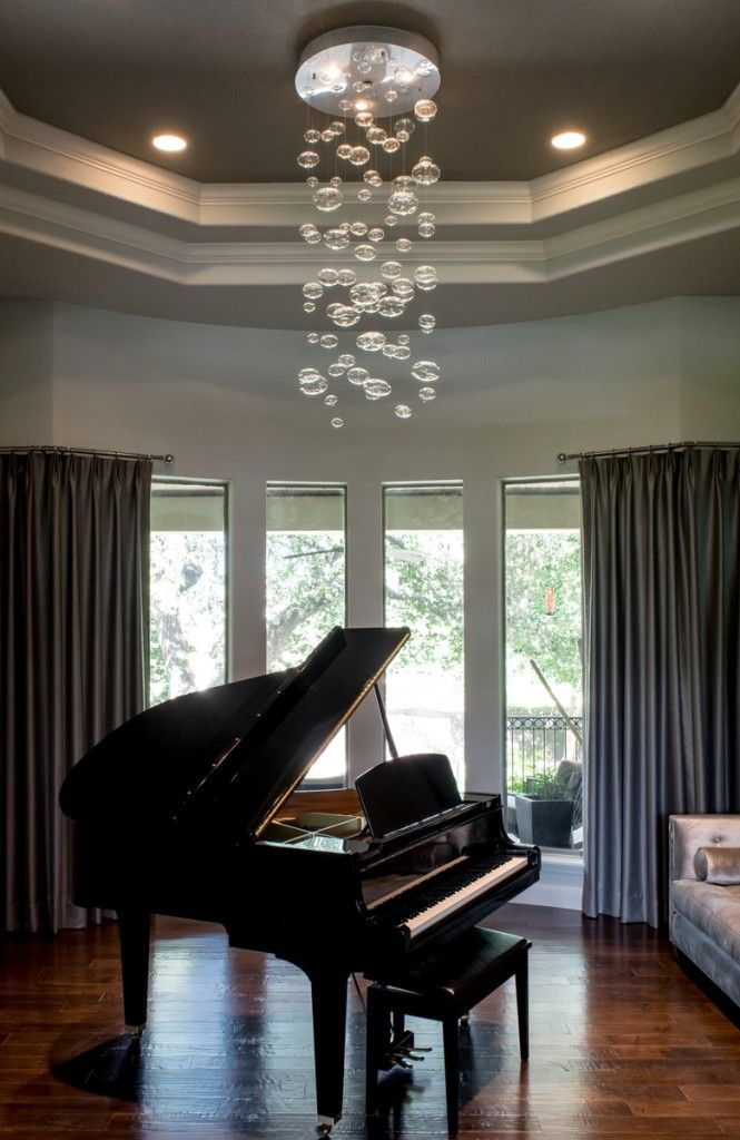 8 Best Images About Painted Ceilings On Pinterest Dark