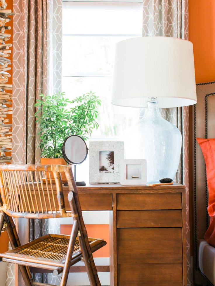 Hgtv Design Ideas Bedrooms Magnificent Decorating Inspiration