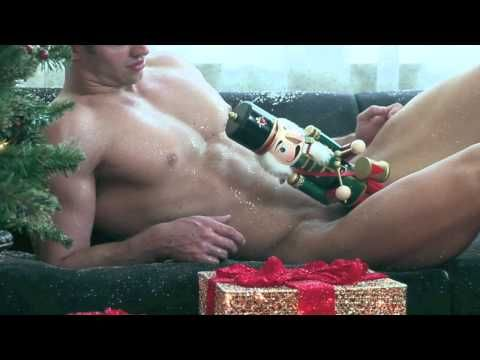 Mariah carey all i want for christmas is anal pmv 2