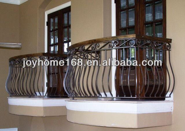 Balcony Designs 24 best balconies images on pinterest | iron balcony, balcony