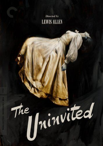 """Movie Review of """"The Uninvited"""""""