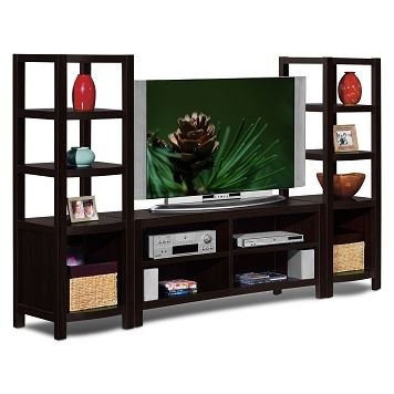 Best 25 Entertainment wall units ideas only on Pinterest Wall