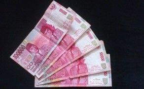 Usaha Dengan Modal 500 Ribu