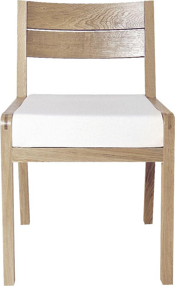 Les 47 meilleures images du tableau chaises sur pinterest for Chaise transparente habitat