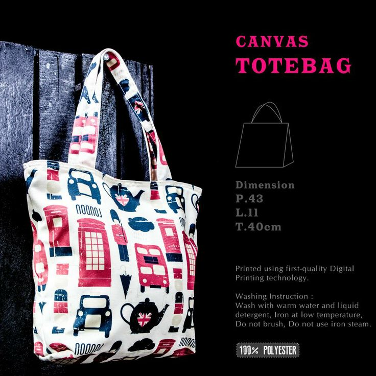 totebag, http://mediaonshop.com/index.php?route=product/category&path=60_74