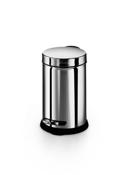 Pinterestu0027teki 25u0027den fazla en iyi Mülleimer Bad fikri Betula - joop badezimmer accessoires