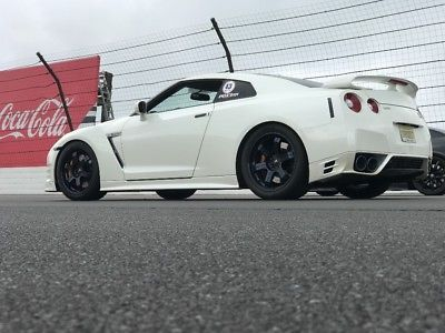 2013 Nissan Gt R Premium Nissan Gt Nissan And Luxury Auto