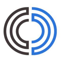 Coderbyte | Programming Challenges | Bootcamp Prep | Job Prep