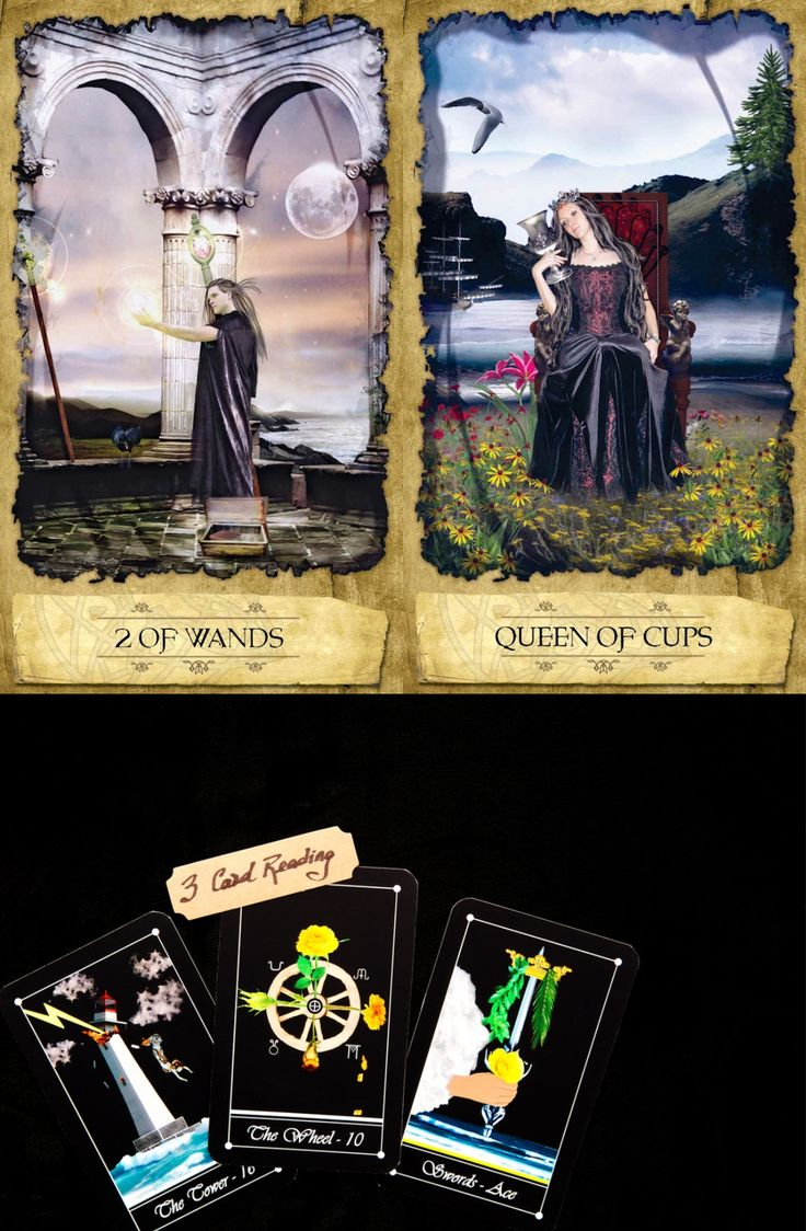 online tarot reading generator, free online tarot card reading and read my cards for free, free psychic reading online and tarot illuminati. Best 2017 tarot artwork and gothic architecture.