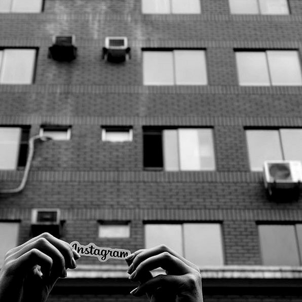 Algo de lo vivido ayer durante la realización del tan esperando @instameet_chile nos entrega Araceli Valdivia.  Sigue su instagram @death_blooms_ y su web www.facebook.com/Ara.Soader para disfrutar de su mirada fotográfica.  Muéstranos tus fotografías ocupando nuestro HT #comunidadfotografía o envíanosla al correo fotodeldia@comunidadfotografia.cl con una descripción y tu web