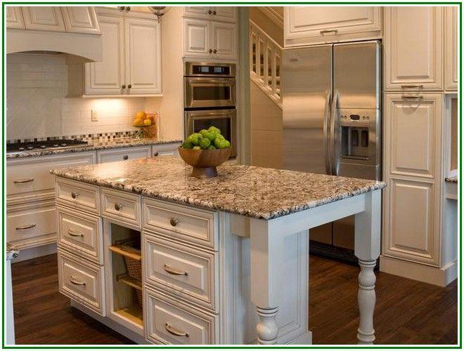 Amazing Cost Of Granite Countertops