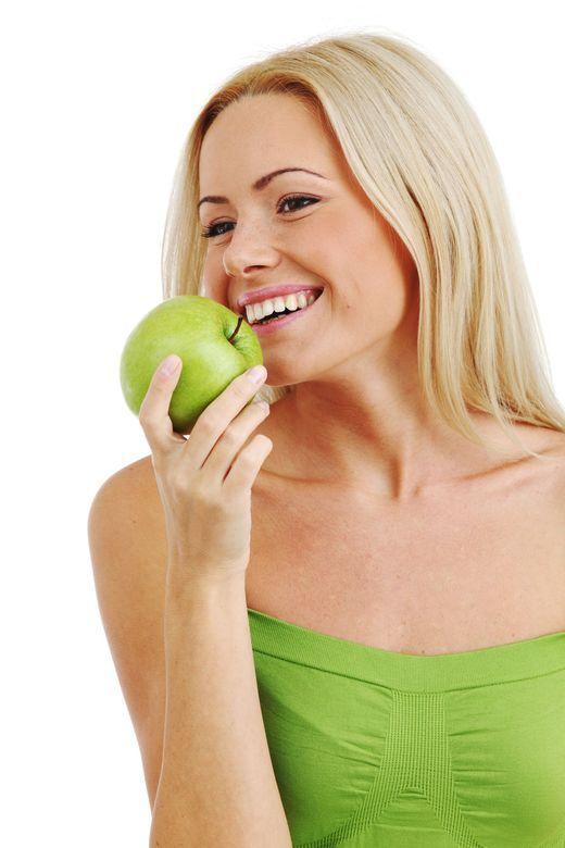 Najczęściej wszelkie plany odchudzania niweczy nasza słaba wola. Apetyt, który ciągnie nas ku wysokokalorycznym produktom, szczególnie słodkim, sprawia, że porzucamy reguły diety. Dlatego spróbujmy pozbyć się apetytu na słodycze za pomocą biorezonansu. Szybko i skutecznie! http://terapia-odchudzanie-gliwice.pl/
