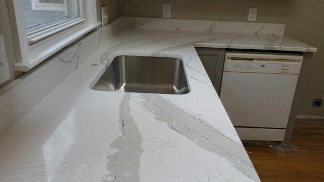Best White Quartz Countertops
