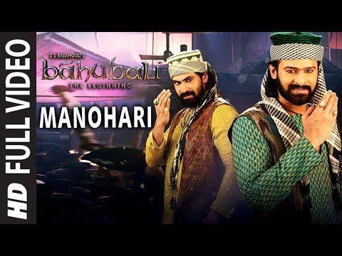 Бахубали 2: Заключение (2016) смотреть онлайн в хорошем качестве HD 720p бесплатно