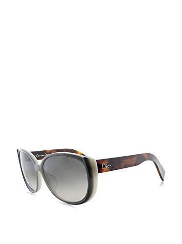 84ed61fd2a92c Dior Womens Christian Womens Summerset 1 56Mm Sunglasses        AMAZON BEST  BUY     Sunglasses50Off