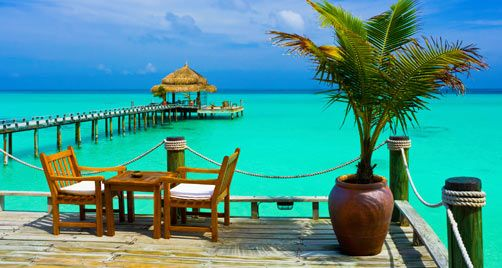 Travelzfactory -  is pioneer travel company deal in all kind of tour packages, International air tickets booking,holiday packages at very affordable price.