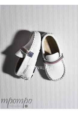Βάπτιση :: Βαπτιστικά Παπούτσια