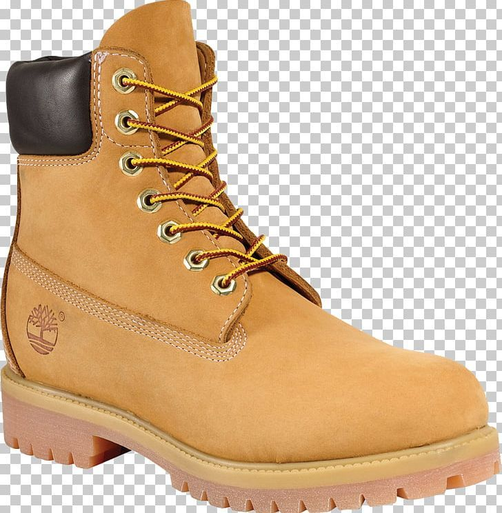 Snow Boot The Timberland Company Clothing Footwear Png Beige Brown Chukka Boot Fashion Female Shoes Boots Yellow Shoes Snow Boots