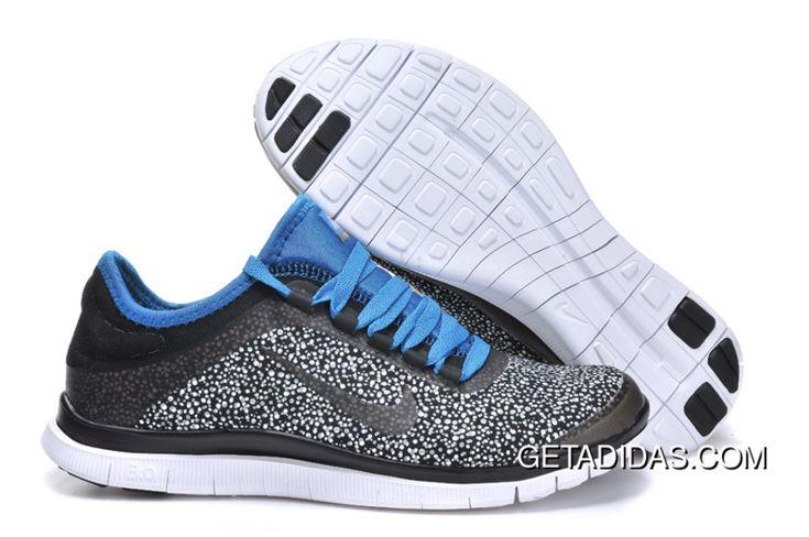 http://www.getadidas.com/nike-free-30-v5-grey-blue-white-black-topdeals.html NIKE FREE 3.0 V5 GREY BLUE WHITE BLACK TOPDEALS Only $66.90 , Free Shipping!