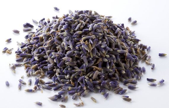Hey, I found this really awesome Etsy listing at https://www.etsy.com/listing/106749205/1lb-dried-lavender-wedding-toss-highest
