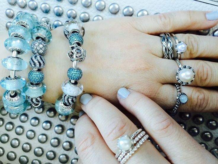 Cooling Necklaces That You Freeze : Best ideas about frozen jewelry on pinterest
