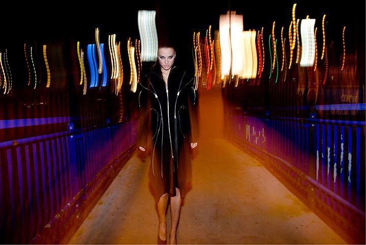 Energy Split - fashion photography by Tran Minh Hoang www.tranmh.com