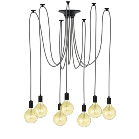 43 best swag chandeliers images on pinterest chandelier swag chandeliers design your own or choose from our collections aloadofball Choice Image
