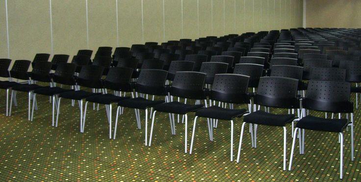 Auditorio Aves María