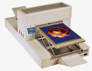 harga printer dtg a3, harga print dtg a4, harga tinta printer dtg, print dtg terbaik, print dtg kaskus, print dtg murah, print dtg indonesia
