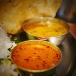ダバインディア (Dhaba India) - 京橋/インド料理 [食べログ]