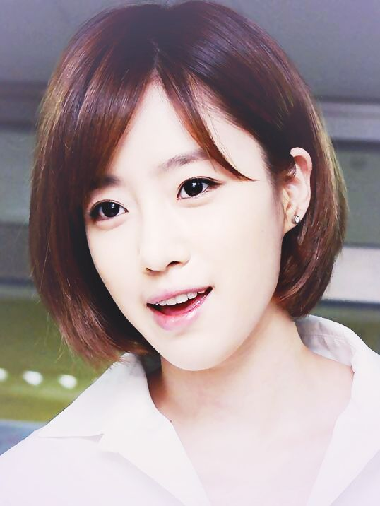 the 25 best t ara eunjung ideas on pinterest t ara