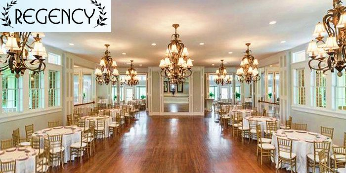 Wedding Halls Near Me.If You Looking For Party Venues Near Me In Queens Then