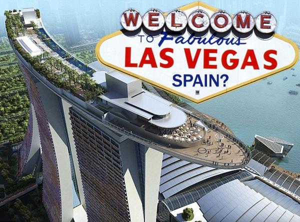 Casinonachrichten hotels near dover downs casino