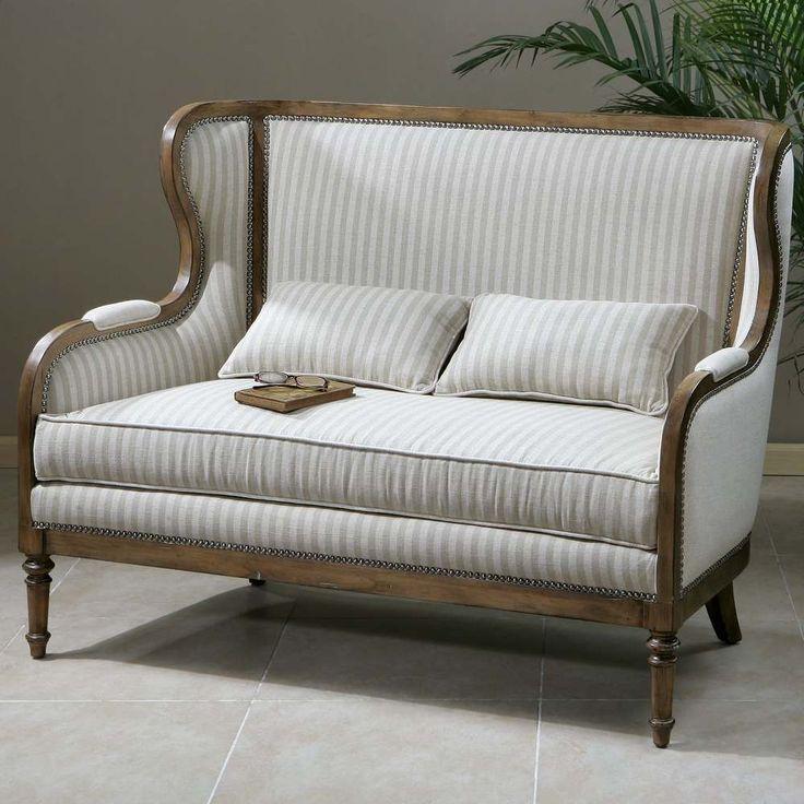 1665 best Popular Home Decor Furniture DIY Interior Deisgn Post