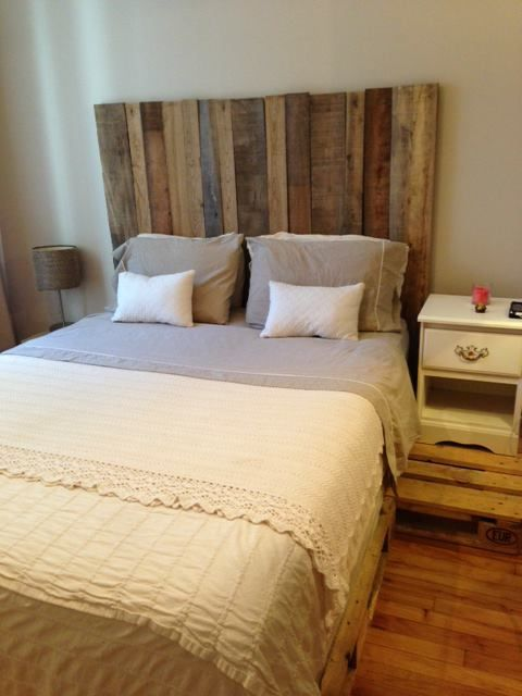 71 Best Barn Wood Images On Pinterest Barn Wood Projects
