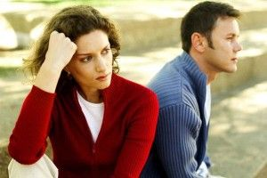 Easy Tips To Stop Divorce And Save Marriage