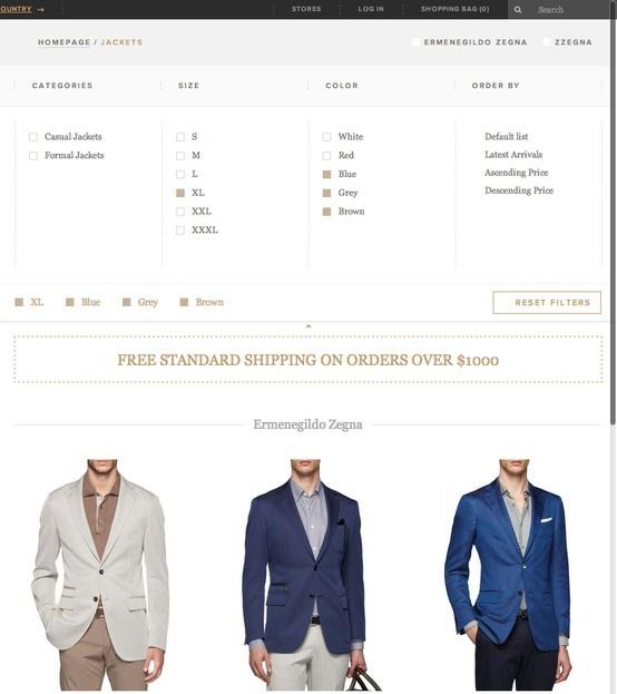 http://store.zegna.com/