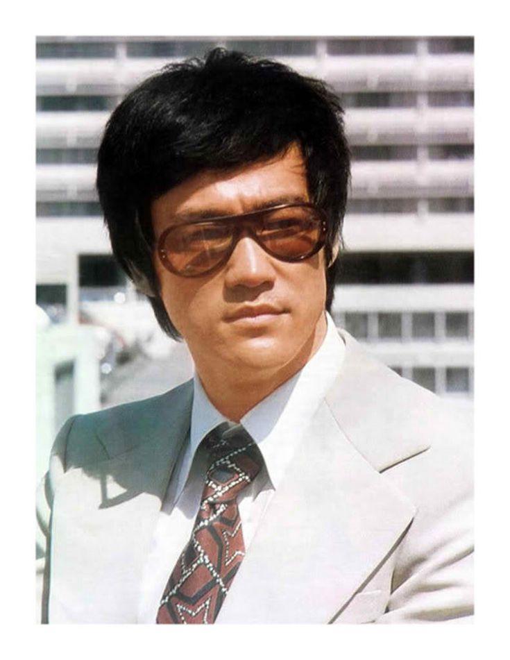 bruce+lee+pics | bruce lee - Bruce Lee Photo (32792013) - Fanpop fanclubs